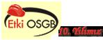 Etki OSGB